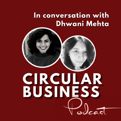 Redesigning E-commerce packaging for circular economy part 1   Ep. #69