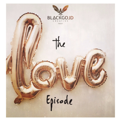 11: The Love Episode