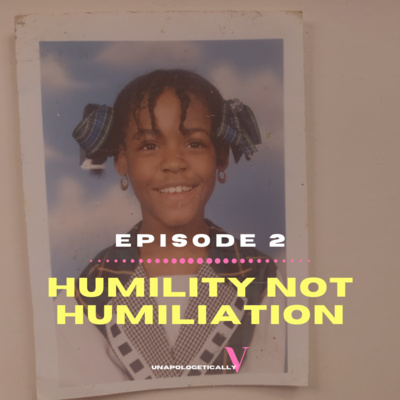 Currently playing episode