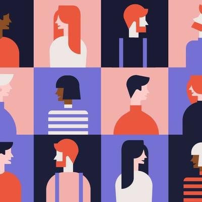 Ayo Kenalan Sama Komunikasi Interpersonal By Shevina Alana A Podcast On Anchor
