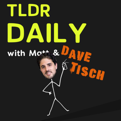 Dave Tisch talks about whether Sunscreen is the new Margerine
