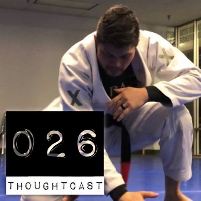 Practice Makes Habit | Thoughtcast 026
