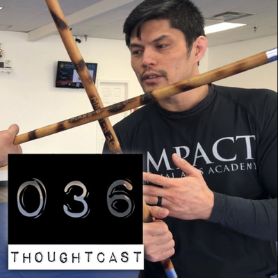 When is Our Training Needed | Thoughtcast 036