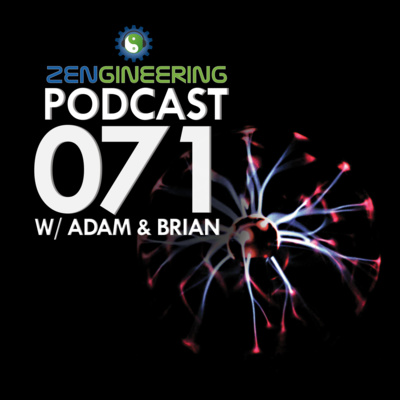 071 - On The Complexities and Beauty of The Scientific Method