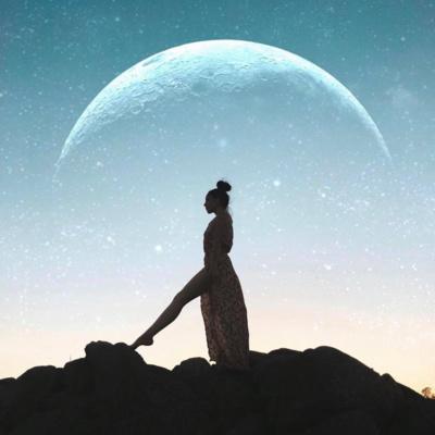 Venus Square Saturn Solar Return