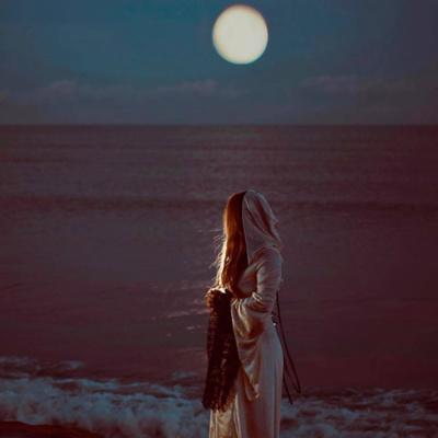 March 19, 2019 ☽ Super Waxing Gibbous Virgo Moon + Last