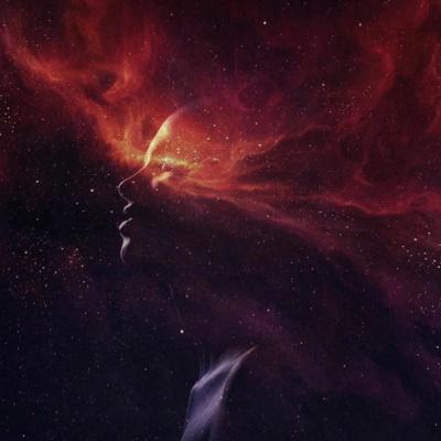 August 6, 2019 ☉ Sun in Leo conjunct Venus trine Jupiter in