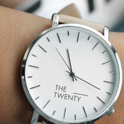 The Twenty, Episode 1: How old is too old, anyway?