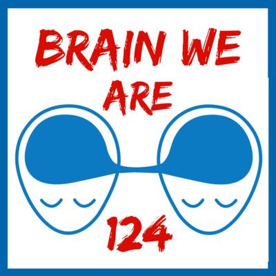 """124: """"Naše Vědomá Zkušenost stojí na Konceptech"""""""