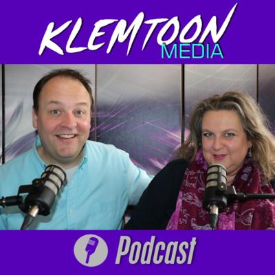 #33 Waarom zou je als politicus gaan podcasten?
