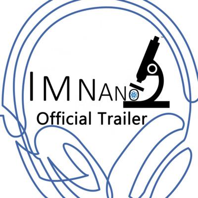 IMNano