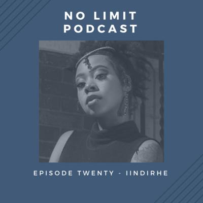 Episode 1 - Sibu Mpanza by No Limit Podcast • A podcast on