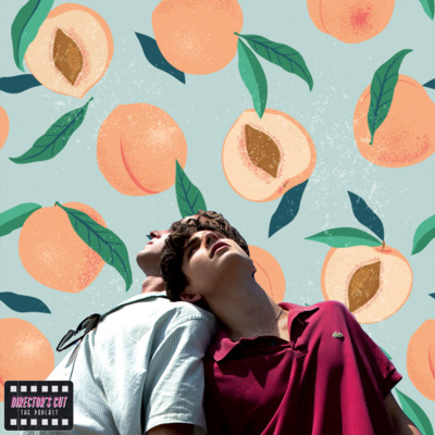 Call Me By Your Name #19