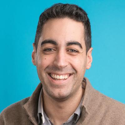 Episódio 3 - Conversa com Manuel Câmara - Co-Fundador The inventors