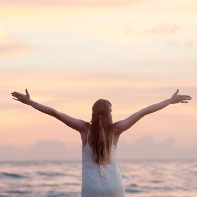 Meditatie #5 - Recunoștință