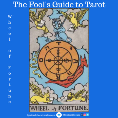 Pick a Card | May 6th | Free Tarot Card Reading | The Oracle at