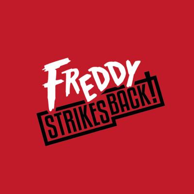 Ifaz Bin Jameel in Freddy: Strikes Back!