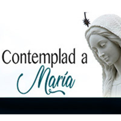 Hilado amor María Antonieta Hilo En Color Fling