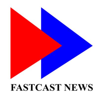 FastCast News: Ministros, Réus e Coxinha