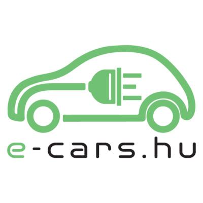 Minden az elektromos autókról - A kezdetek.... 1. rész