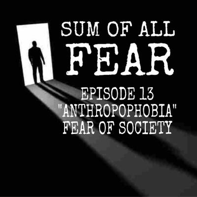 FEAR OF SOCIETY & Brian Yuzna's Society