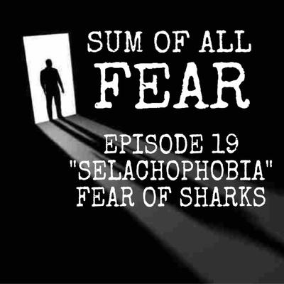 FEAR OF HEIGHTS & Hitchcock's Vertigo (Acrophobia) - Episode 2 by