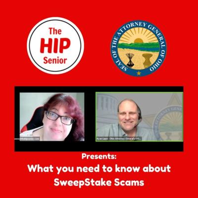 Social Media Sweepstakes – Did I take it too far?