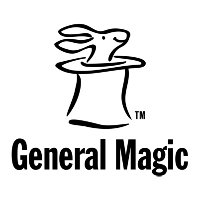 General Magicの話 with @JavuJavu by Basuke's Tech Talk • A podcast on Anchor