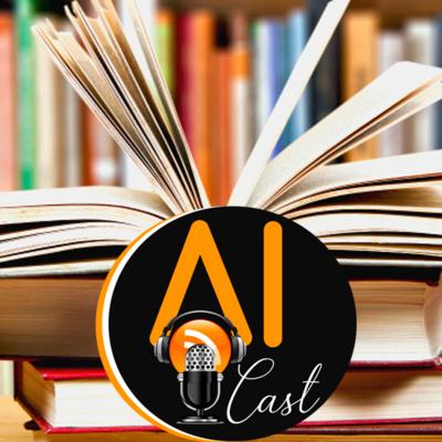 Ep. 10 - Top 5 Livros que Marcaram Nossas Vidas