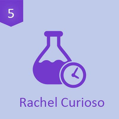 Elixir em Produção com Rachel Curioso, Consultora na Erlang Solutions