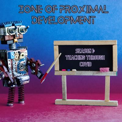 Zone of Proximal Development Trailer