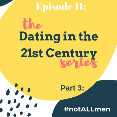 dating 21st Century