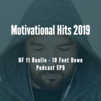 Nf new album 2019
