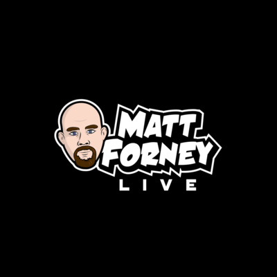 Matt Forney Live (1/21/2019): Is the Free Folk a Cult? by