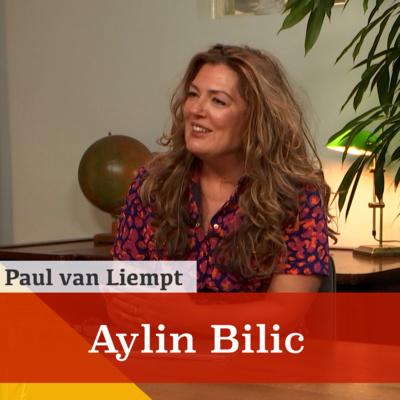 Het drama huizenmarkt. Een gesprek met Aylin Bilic