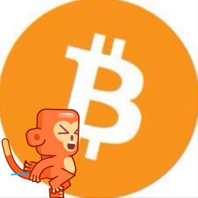 commercio di bitcoin vs partecipazione