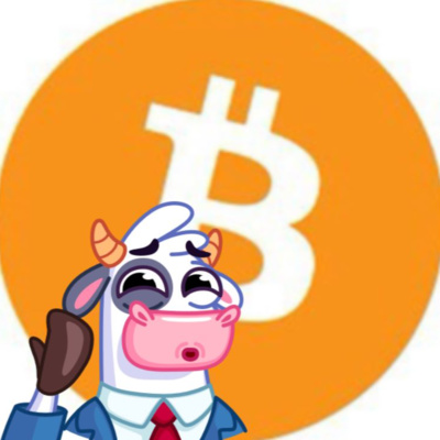 swell investendo bitcoin