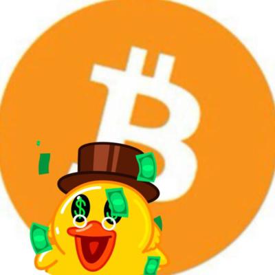 corso di trading bitcoin online btc holding bolzano