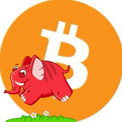 co je bitcoin come valore bitcoin