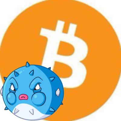 bitcoin negoziato pubblicamente
