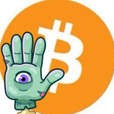 Società di brokeraggio per consentire le scommesse negative contro Bitcoin 2021 - Bitcoin on air