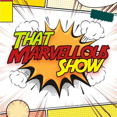 That Marvellous Show