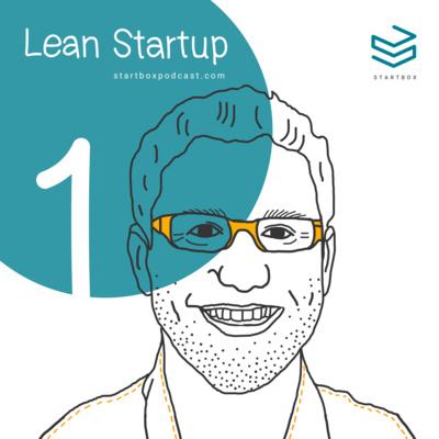 (Lean StartUp)یک : خلاصه کتاب لین استارت آپ