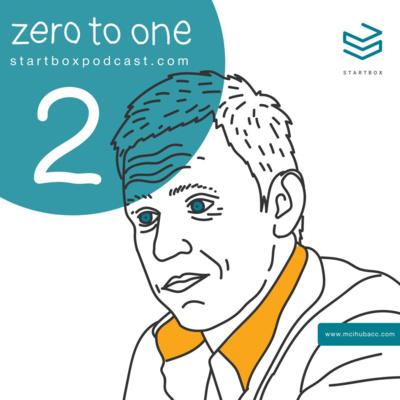 (Zero to one) دو: خلاصه کتاب صفر تا یک