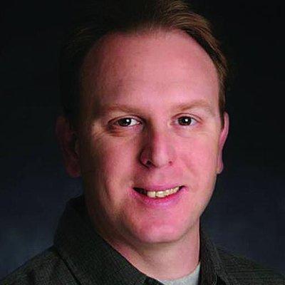 05/22/19: Dub V Nation's Chris Hall talks WVU win over Kansas in Big
