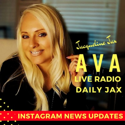 96658771bc6 Jax Daily Instagram Algorithm Changes for September 2018 by A.V.A ...