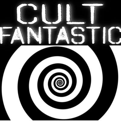 Behind The Music with Cult Fantastic on Need That Rush by