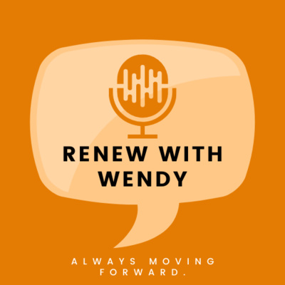 Renewal at 50+: How to Create a Game Plan for a More Successful Transition by Renewal at 50+ • A podcast on Anchor