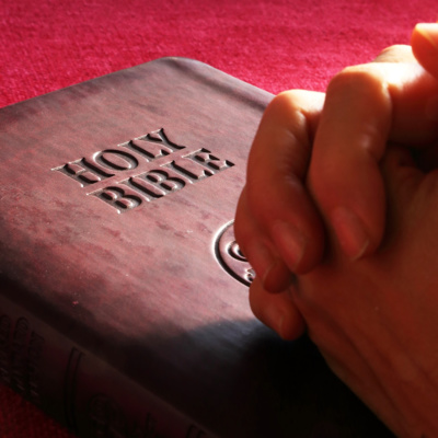 Psalms 22 King James Bible by Bible Time, Reading the KJV Together