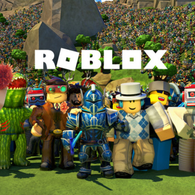 Sata Careers Roblox Roblox Helps Fill Void With Fun Learning By Techstination A Podcast On Anchor